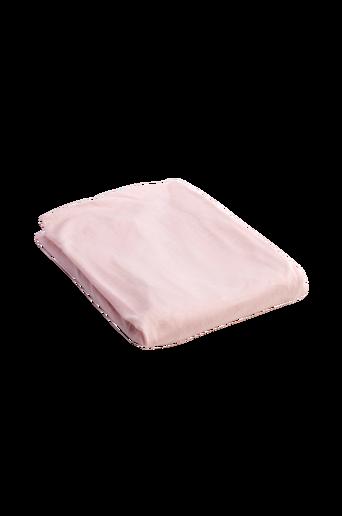 Jersey-joustolakana 60 x 120 cm, roosa