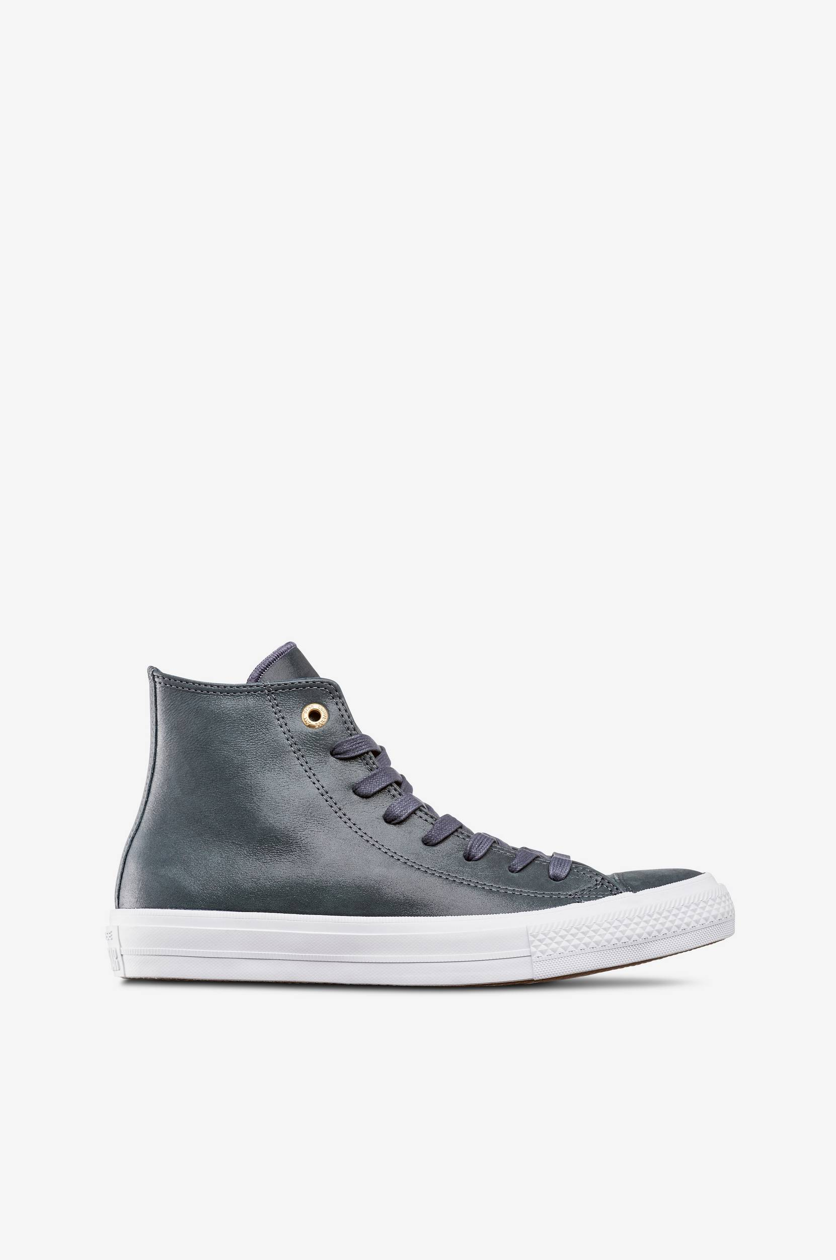 Chuck Taylor All Star II hi -tennarit