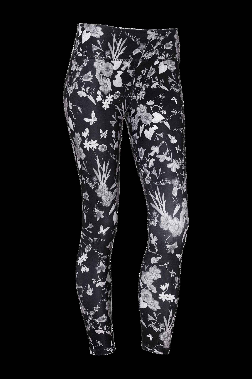 Ada 7/8 Flattering tights -treenitrikoot