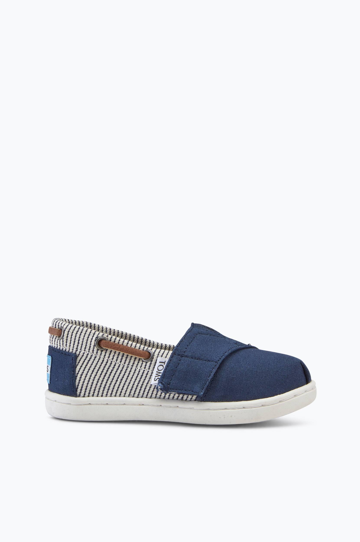 Bimini Espadrille -kengät