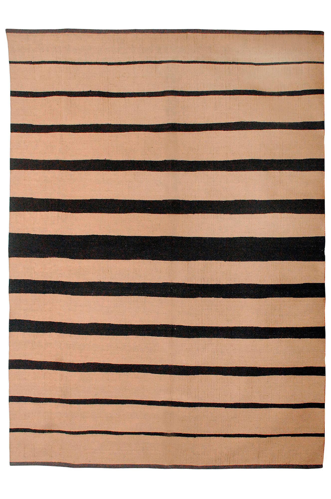 Roppongi-matto 200x300 cm
