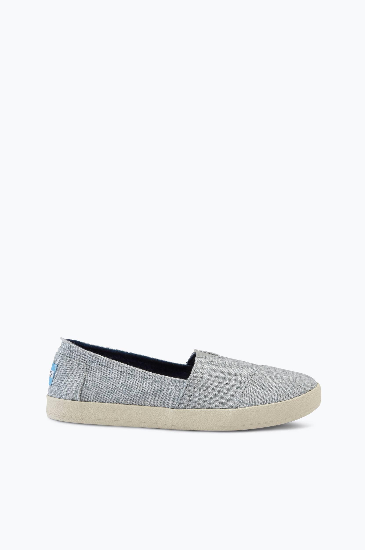 Avalon-kengät