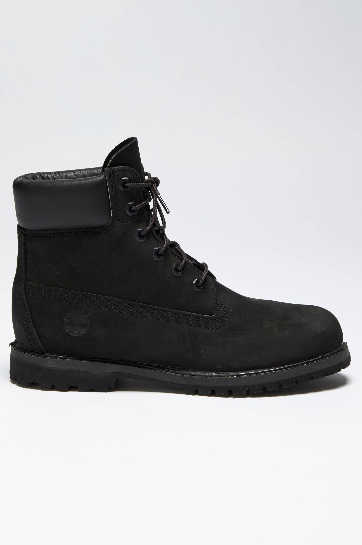 Icon 6 Premium Boot -kengät, naisten