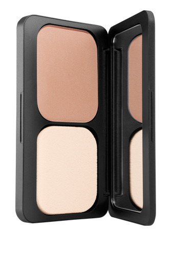 Pressed Mineral Foundation thumbnail