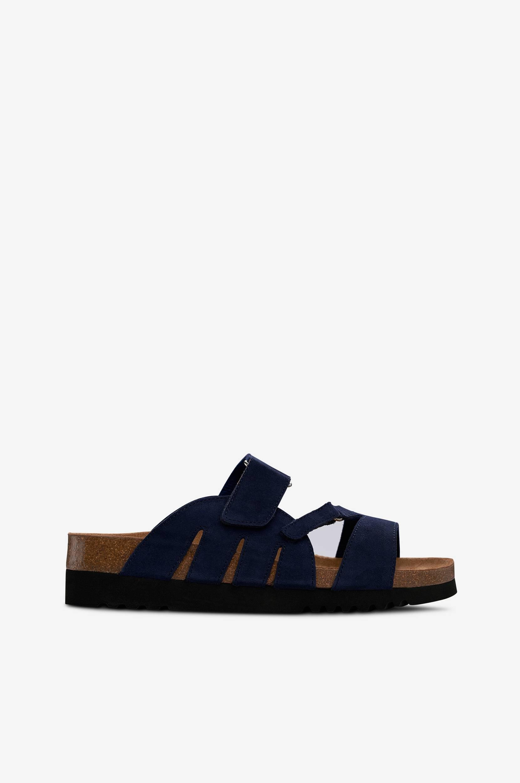 Alabama-sandaalit