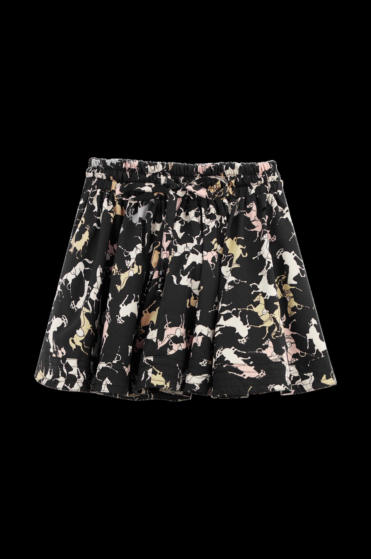 Wind Skirt -hame