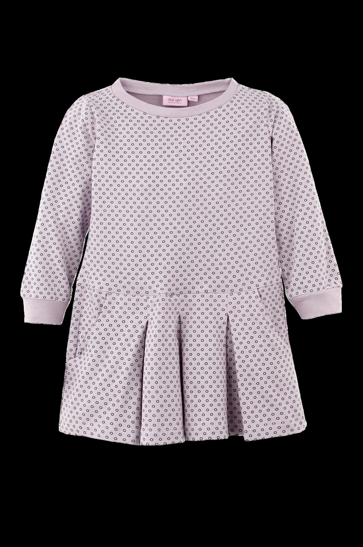 Baby Basic Printed -mekko