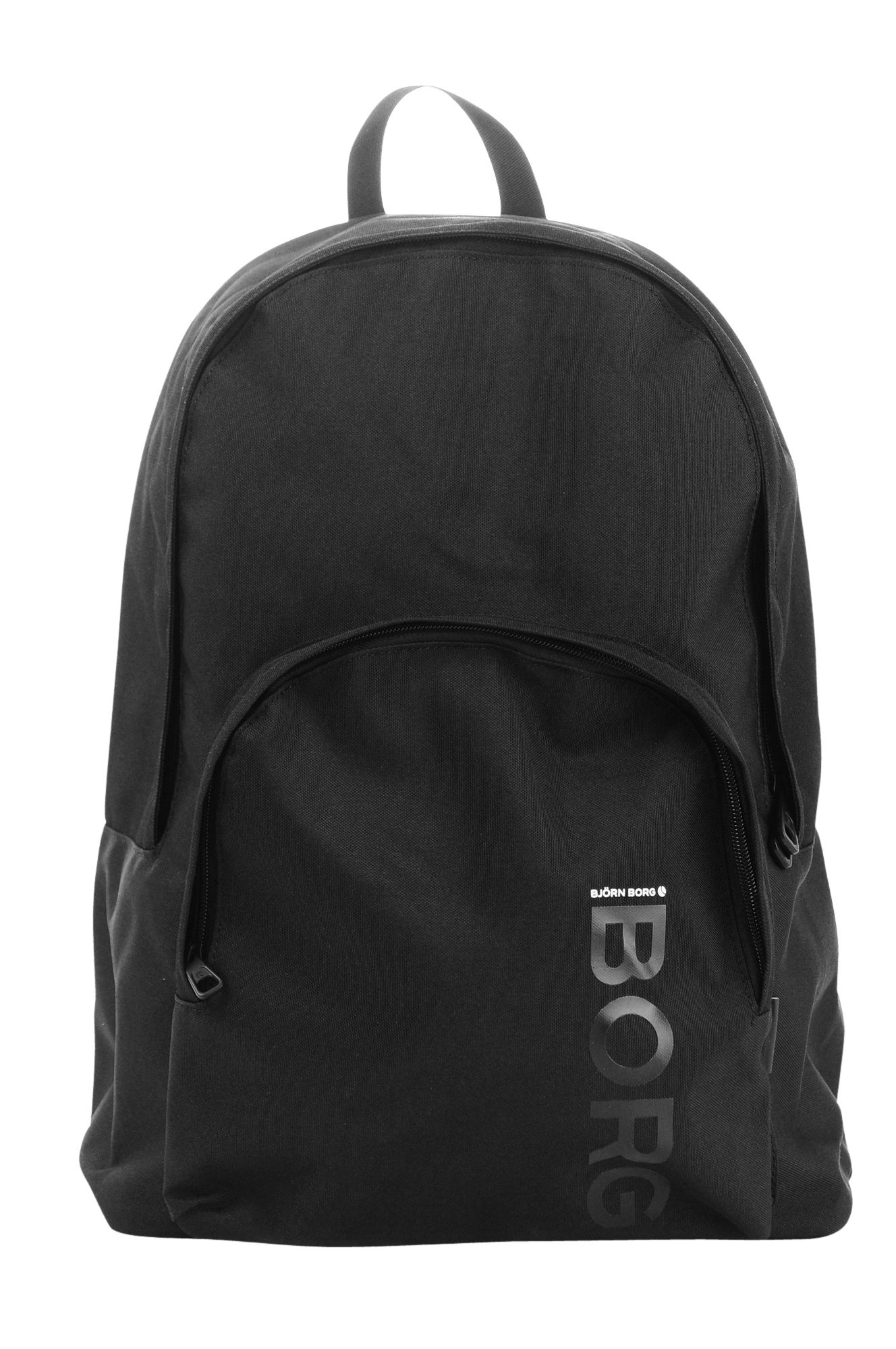 Backpack M -reppu
