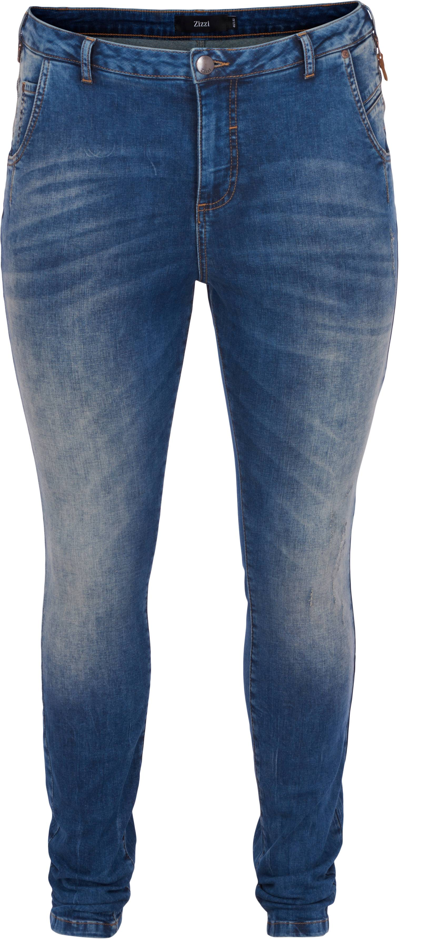 Jeans Nille, Extra slim thumbnail