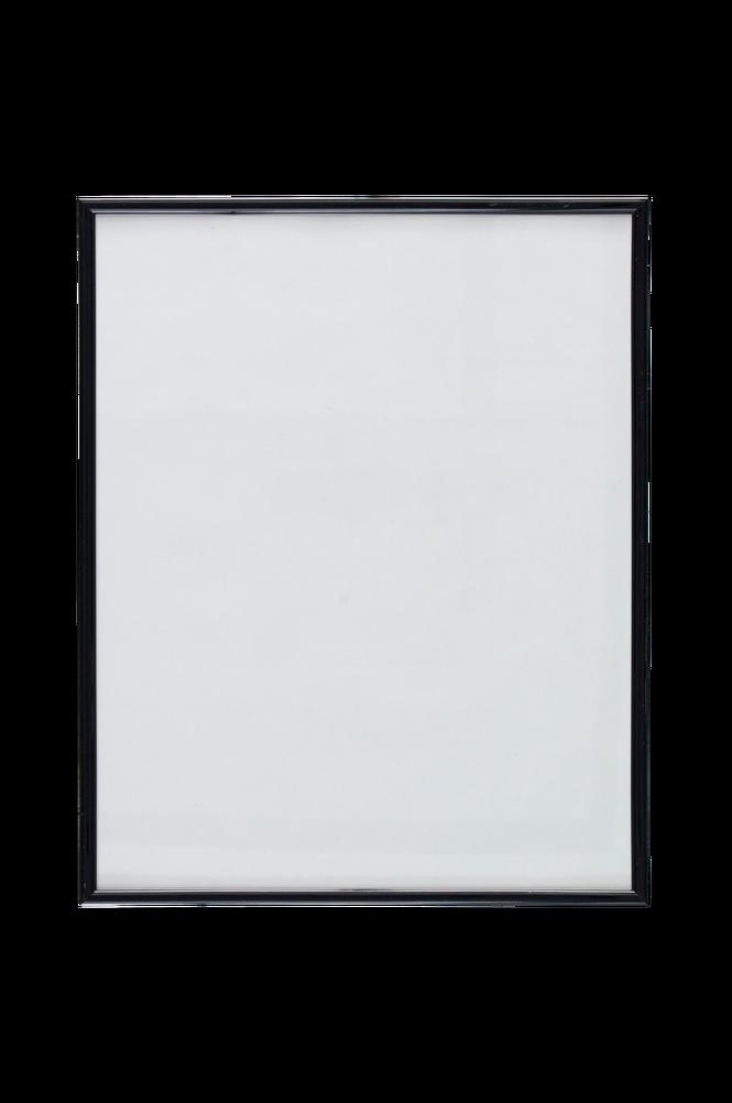 Kompositram Victoria 40×50 cm