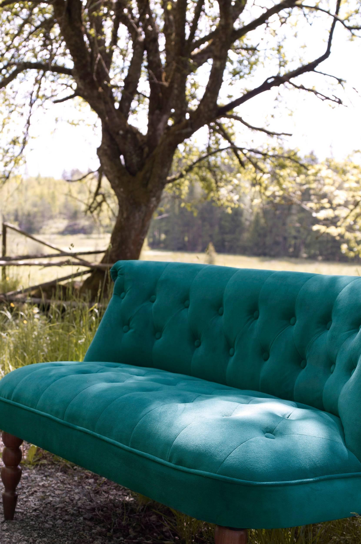 Mystiq-sohva