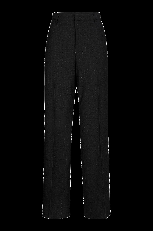 Chelsea Long -housut