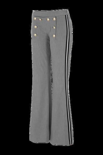 Billie-housut