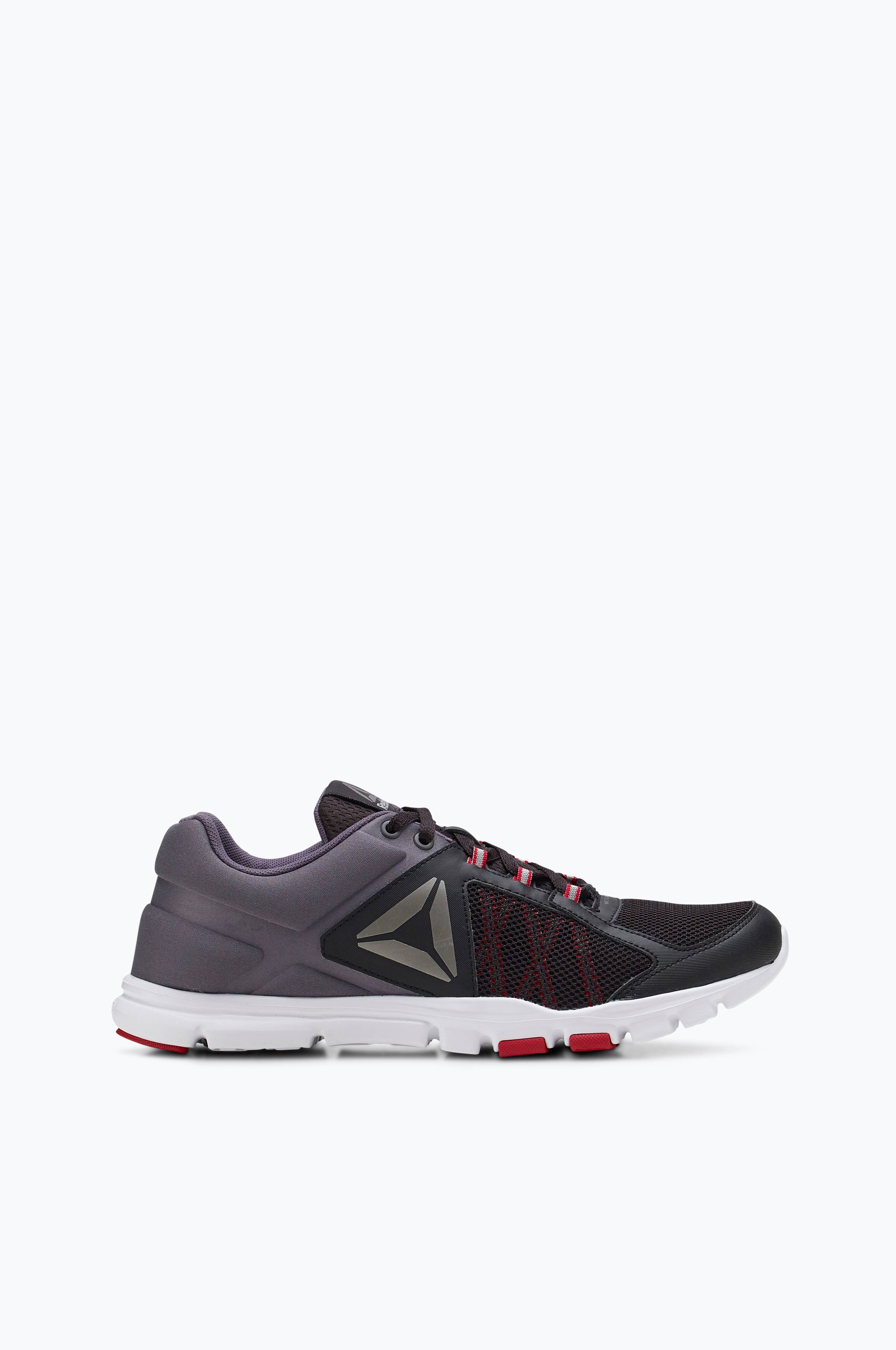 reebok sko tilbud, Reebok Yourflex Train 9.0 MT Training