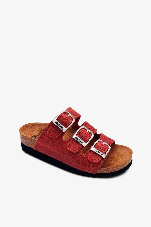 Rio AD -sandaalit