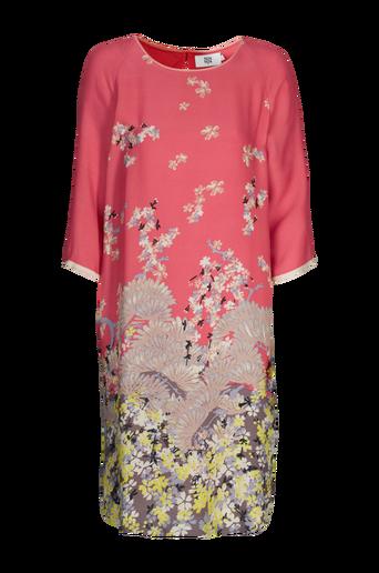 Kukkakuvioinen mekko thumbnail