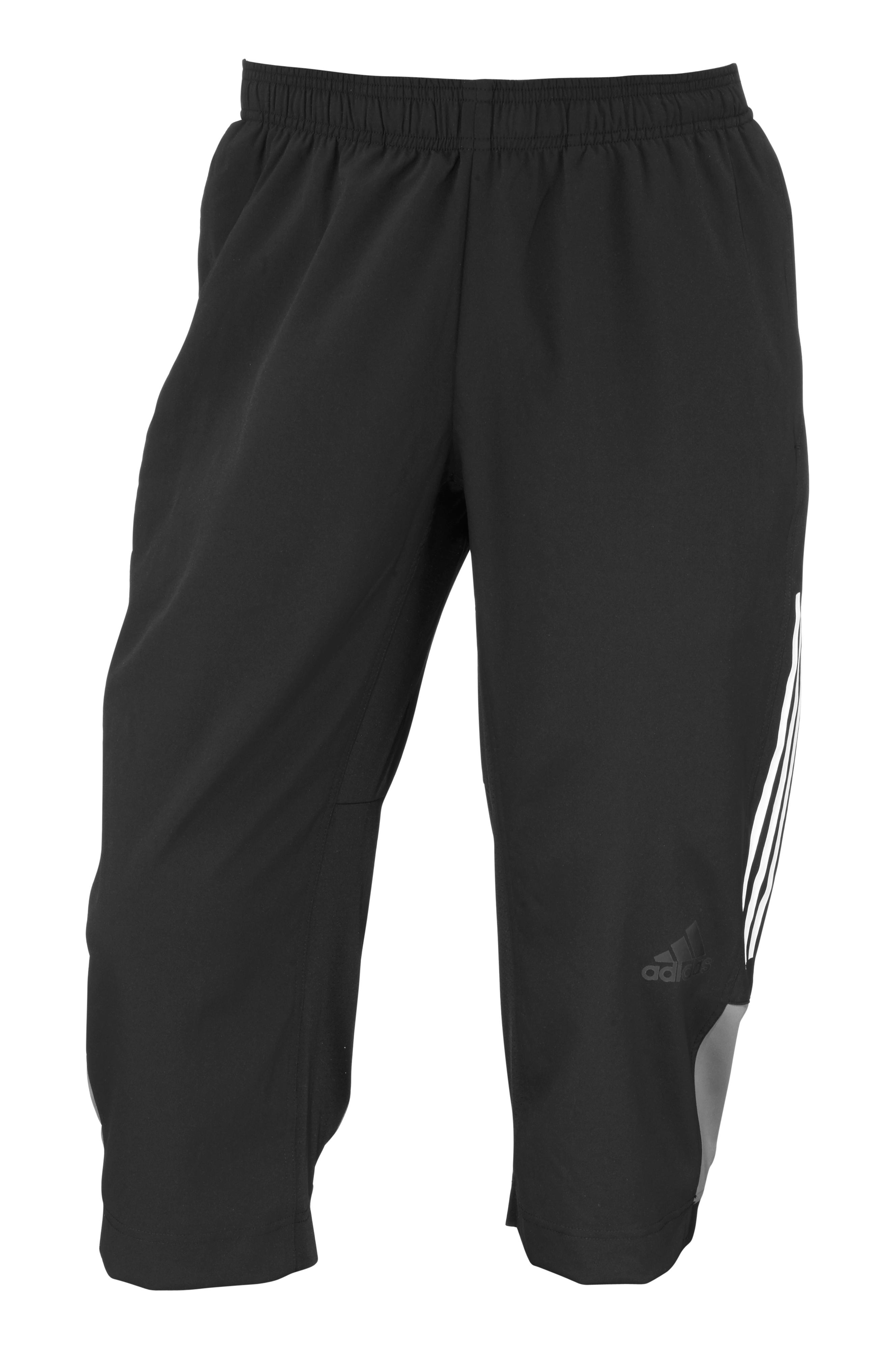 adidas Sport Performance Träningsbyxor 34 Workout pant