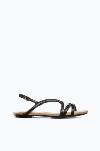Sandaalit thumbnail
