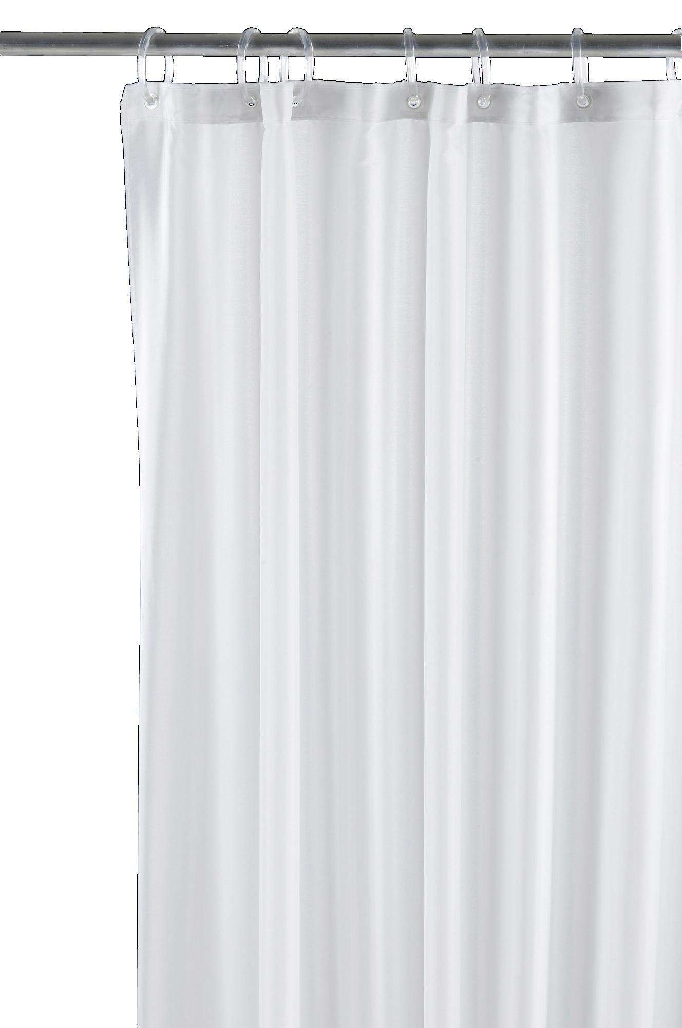Uni-suihkuverho