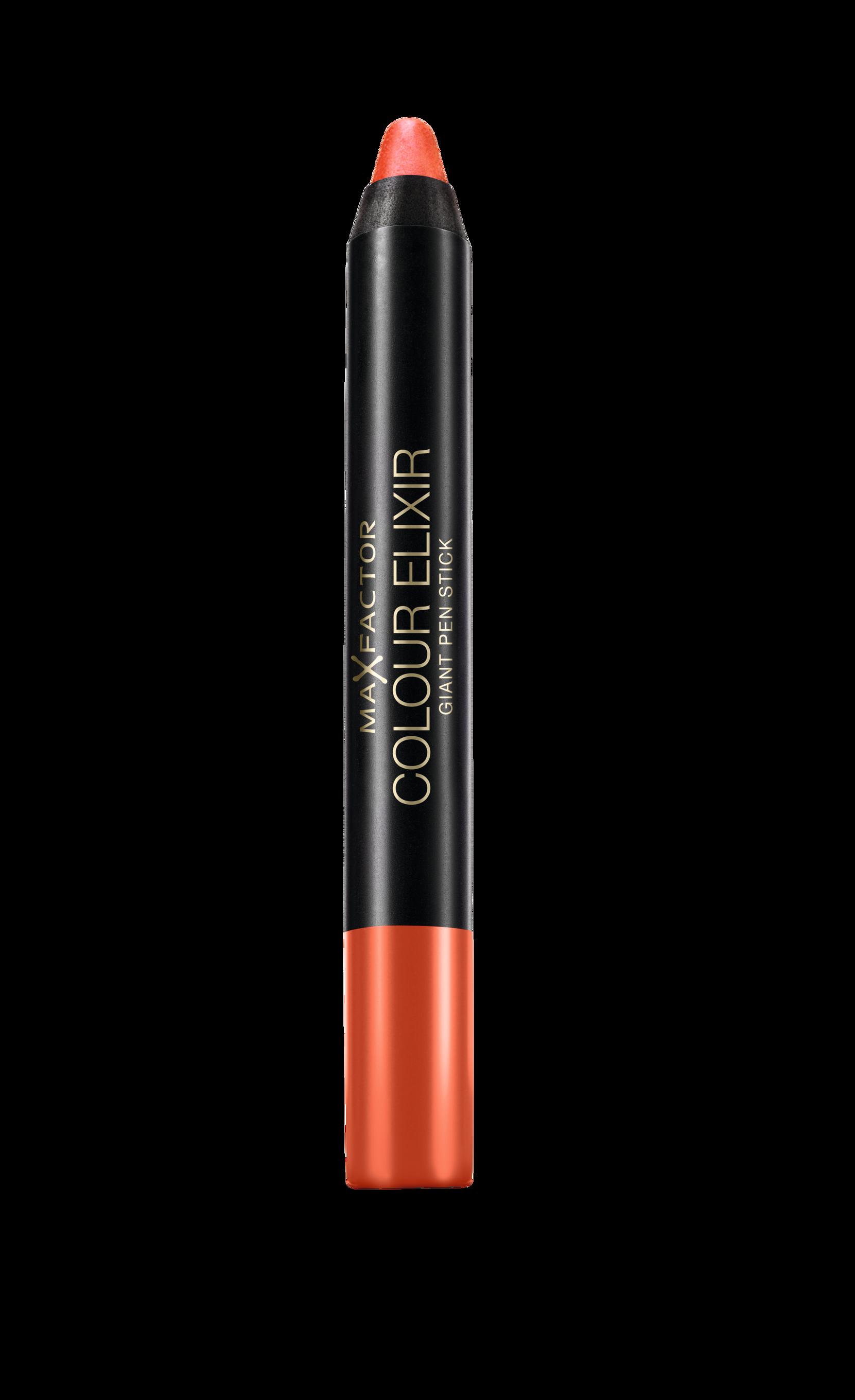 Colour Elixir Giant Pen Stick