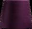 Bilde av Lampeskjerm Mia 14,5 cm, klofeste