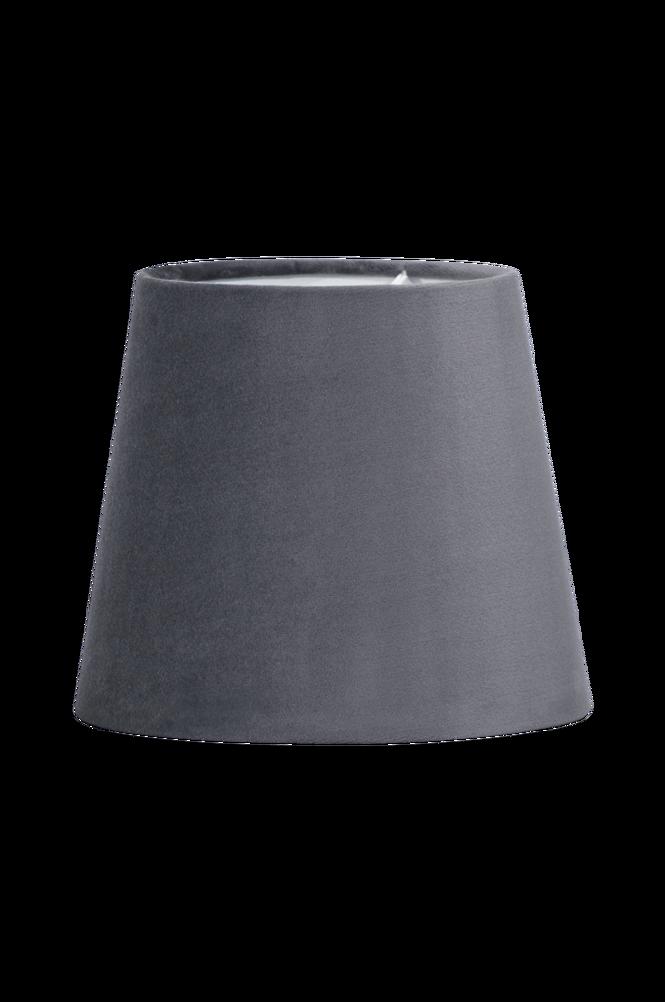 Lampskärm Mia 14,5 cm klofäste