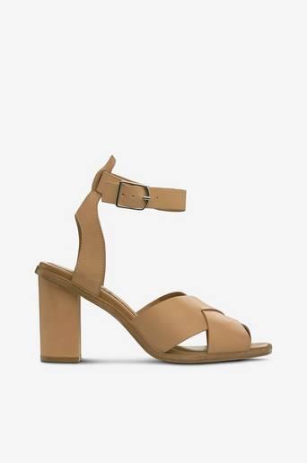 Marlow-sandaletit thumbnail