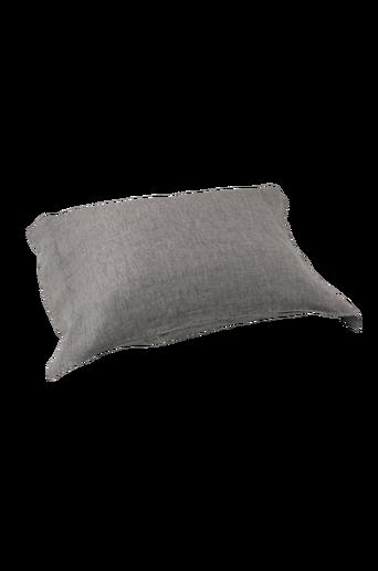 Head tyynyliina pestyä pellavaa
