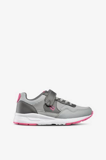 Ekebol-kengät