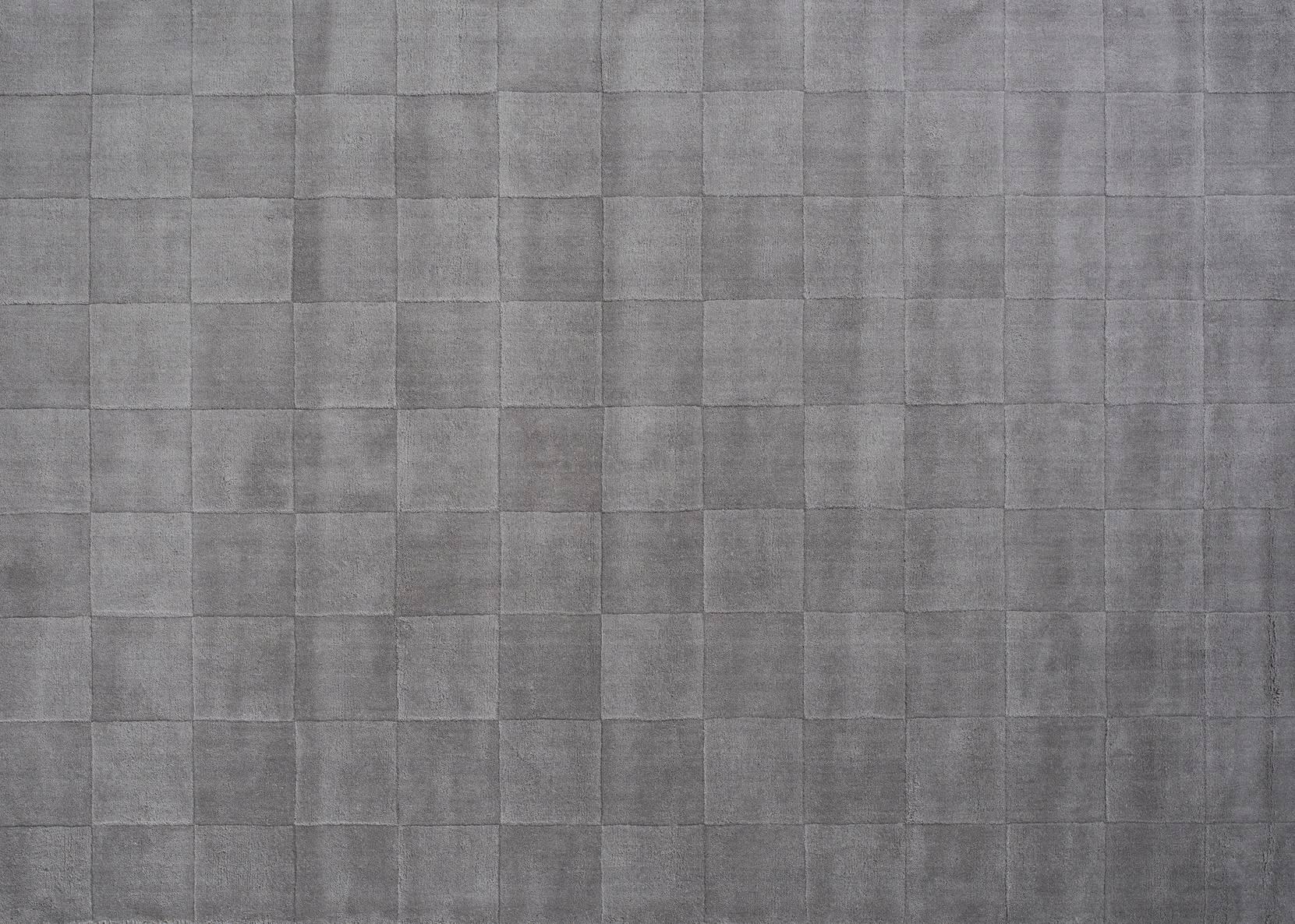 Glenda-matto 170x200 cm