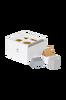 Puinen palikkalaatikko