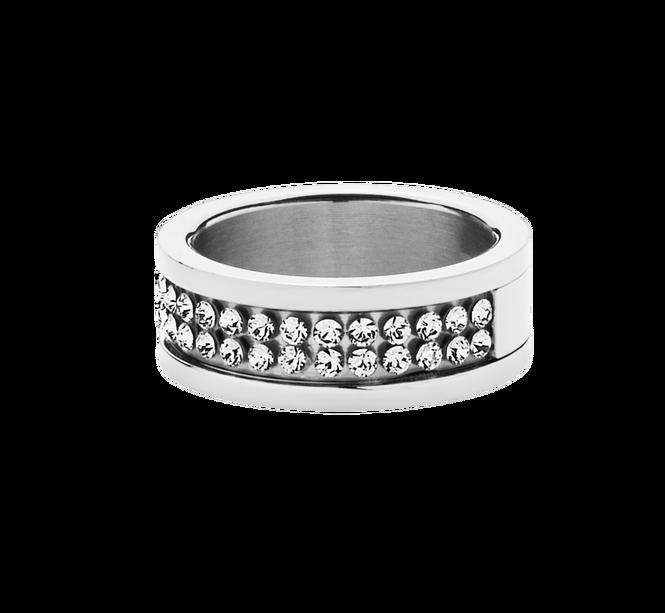 Dyrberg/kern Ring Fratianne