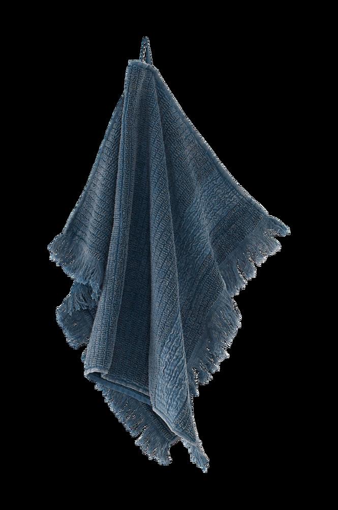 Handduk Ester 50×70 cm