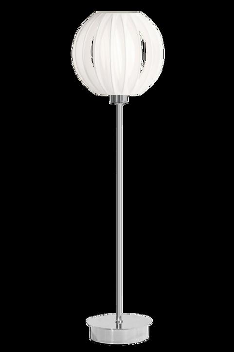 Bordslampa Plastband XL