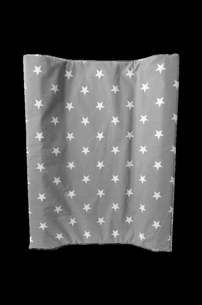 Skötbädd Big Star Grå