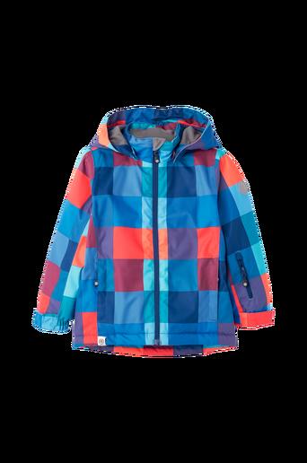Rialto Padded Ski Jacket -laskettelutakki