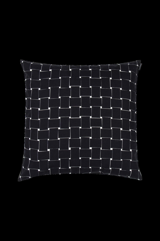 Basket-tyynynpäällinen