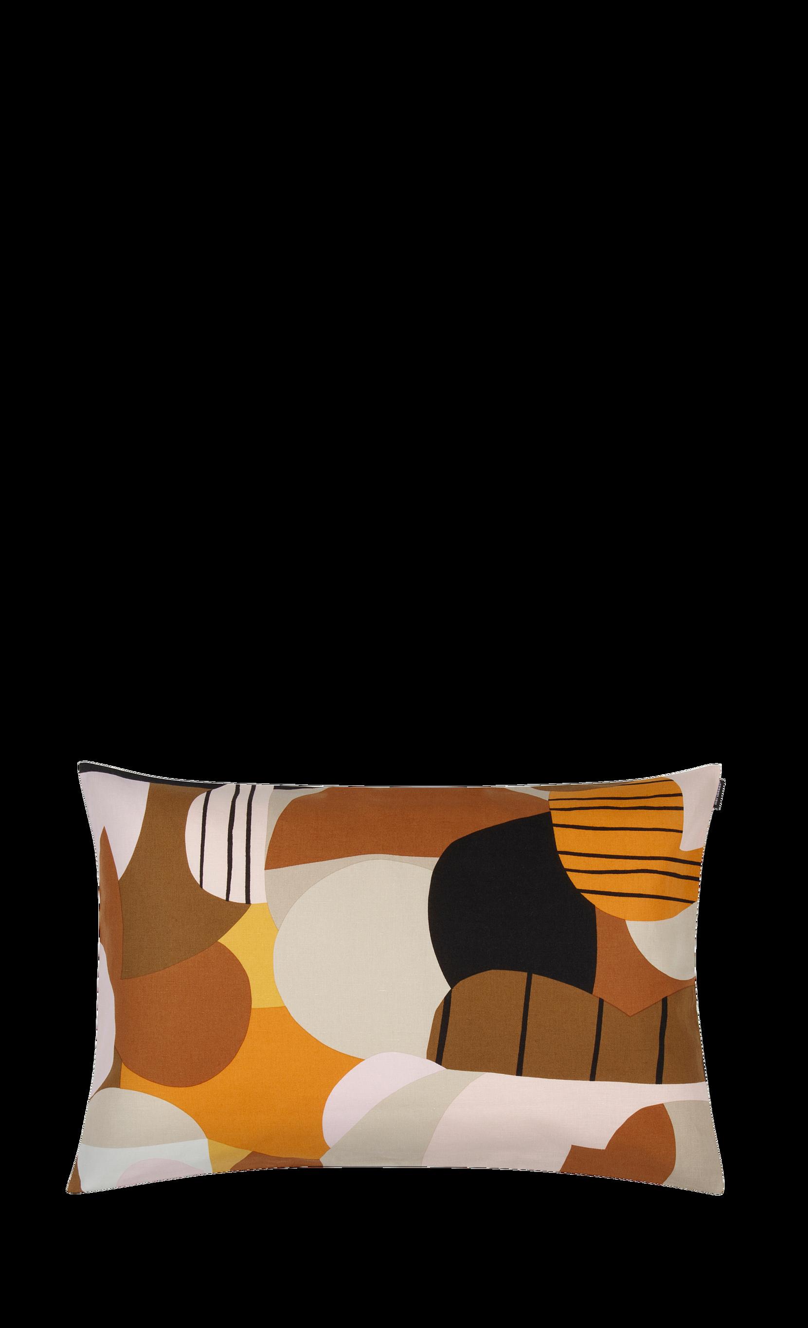 Britta Maj -tyynynpäällinen
