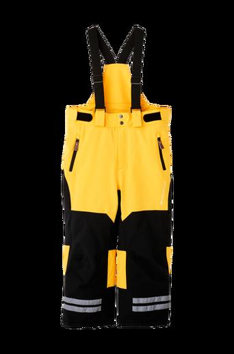 Brighton Pants lasketteluhousut