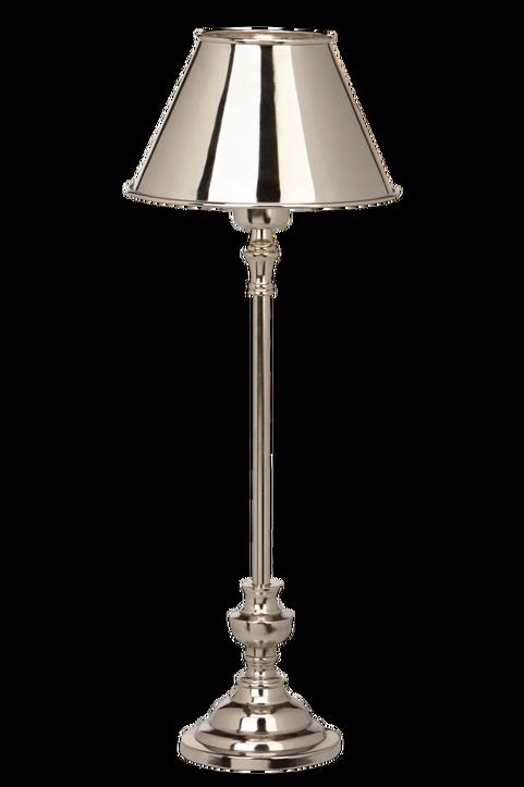 Bordslampa Andrea