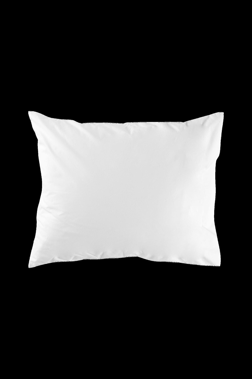 Eco-tyynyliinat, 2/pakk., 50x60 cm