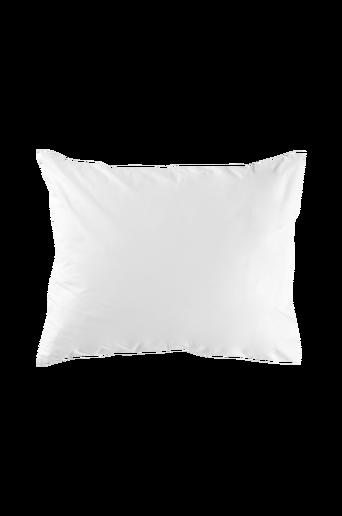 Eco tyynyliinat, 2/pakk., 50x60 cm