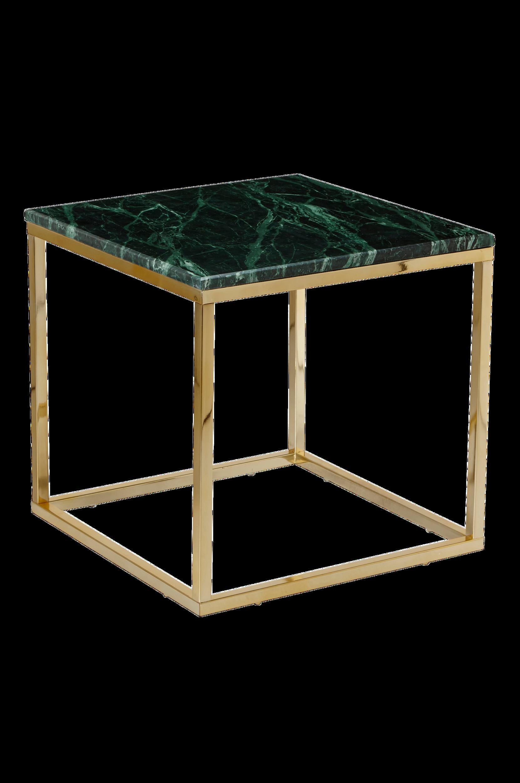 Axx-sohvapöytä, pieni, 50x50 cm