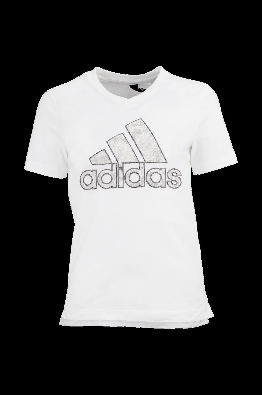T-shirt YB ID Tee 3 thumbnail
