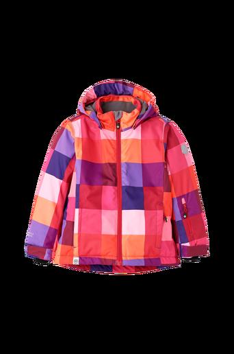 Riella Padded Ski Jacket -laskettelutakki
