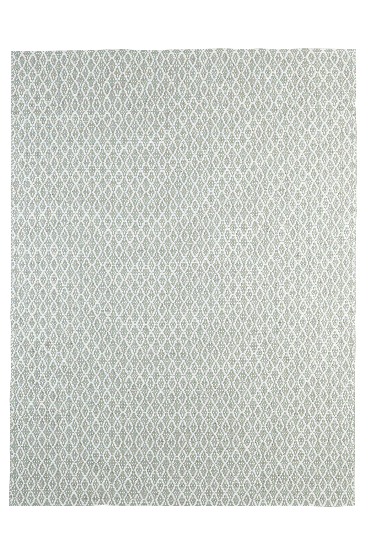 Eye-muovimatto 150 x 200 cm