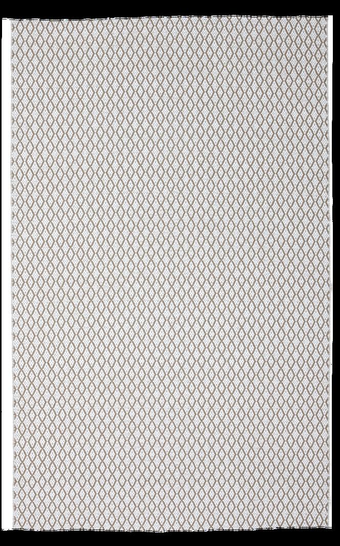 Plastmatta Eye 150 x 200 cm