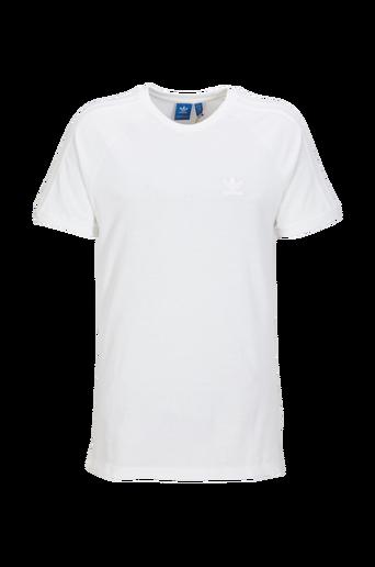 CLNF Triple tee -T-paita