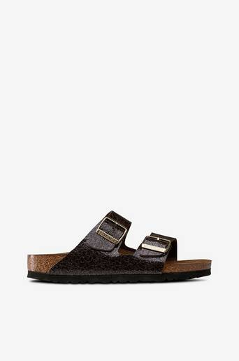 Arizona BS -sandaalit