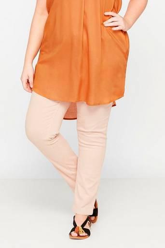 Kapeat housut, 5-taskumalli thumbnail